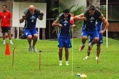 Ten, Soccer, Running, Human Being, Sports, Hs Football, Racing, Futbol, Keep Running