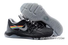 new arrival 51e57 6f784 https   www.womencurry.com nike-kd-8-