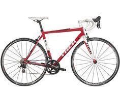 Trek Bikes - The world's best bikes and cycling gear Trek Bikes, Car Bike Rack, Bike Shelf, Performance Bike, Bike Reviews, Road Bikes, My Ride, Cycling, Bicycles