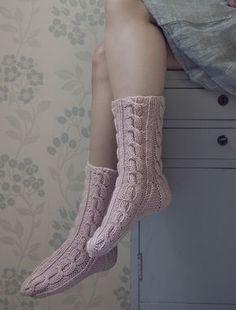 Nordic Yarns and Design since 1928 Intarsia Patterns, Lace Patterns, Baby Knitting Patterns, Stitch Patterns, Crochet Patterns, Knitting Ideas, Knitting Socks, Marshmallow, Mittens