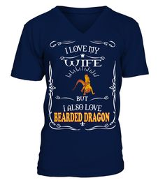 "# BEARDED DRAGON Animals Lover .  HOW TO ORDER:1. Select the style and color you want2. Click ""Buy it now""3. Select size and quantity4. Enter shipping and billing information5. Done! Simple as that!TIPS: Buy 2 or more to save shipping cost!This is printable if you purchase only one piece. so don't worry, you will get yours.Guaranteed safe and secure checkout via: Paypal 