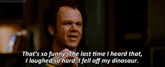 Top 10 amazing Step Brothers quotes Step Brothers Brothers quotes Two aimless middle-aged losers still living at home are forced against their will to become roommates when their parents get married. There's a difference between Step Brothers and… Funny Movies, Good Movies, 18 Movies, Step Brothers Quotes, Movie Quotes, Funny Quotes, Good Comebacks, Movie Lines, Have A Laugh