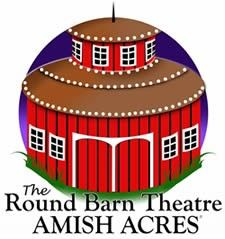 Amish Acres, in Nappanee, IN, provides quality entertainment at its Round Barn Theatre. The lineup for the 2015 Season features a collection of shows that promise to be enlivening and entertaining.