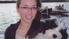 Halifax teenager Rehtaeh Parsons was taken off life-support on Sunday, the end of yet another tragic case of cyber bullying.Parsons was the victim of an alleged gang rape and online bullying campaign. Say Her Name, Before Us, The Victim, A 17, How To Take Photos, Girl Photos, Feminism, Culture, Facebook