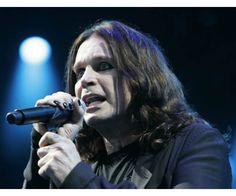 Ozzy Osbourne-Ozz Fest 2000