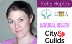 Colonic Irrigation Training Courses | Colon Hydrotherapy | Nutrience Clinic