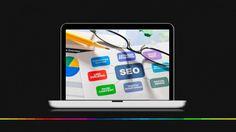 E-ticaret sitelerinde arama motoru optimizasyon çalışmaları (seo) ürün satışlarını nasıl etkiliyor bilmek ister miydiniz - http://www.neticaret.com.tr/seonun-satis-rakamlarina-etkisi