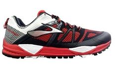 New brooks cascadia 10 mens #running #trainers trail trainer #sports shoes size 9,  View more on the LINK: http://www.zeppy.io/product/gb/2/272371370522/
