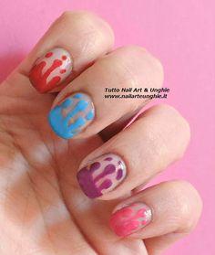 tutorial nail art 4_opt