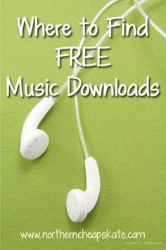 There are plenty of places you can stream music to listen to, but what if you want to own your music? What if you want to be able to be able to listen to music at any time without having to worry … Free Music Download Sites, Mp3 Music Downloads, Music Hacks, Get Free Music, Motivational Songs, Music Sites, Copyright Music, Mp3 Song, You Youtube