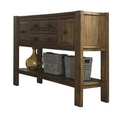 Found it at Wayfair - Birnalla Server http://www.wayfair.com/daily-sales/p/Kitchen-Carts%2C-Sideboards-%26-Servers-Birnalla-Server~GNT4603~E15198.html?refid=SBP.rBAZEVQ-xNCfXi5AU6dtAmQ-qNLO7ktRlK_Sjv31E6g
