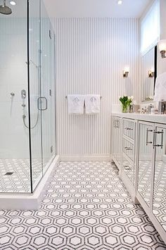 417 Best Bathrooms Dressing Rooms Images Bathroom Apartment