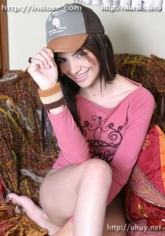 Cewek Cantik Manis dan Seksi  | #bandung #gadis #cantik #cewek