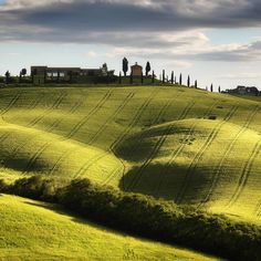 Soffici colline... Soft hills...illuminated by the last rays of lights!!!Here the great Tuscan landscape of the Crete Senesi.Thx for watching and support. #loves_united_team #loves_madeinitaly #instaitalia #italyphotolovers #italy_hidden_gems #top_italia_photo #big_world_photo #ig_Italia. #ig_Italy #soft_vision #igrefined #earth_shotz #earthfocus #ig_bliss #worldprime #italiainunoscatto #discoverearth #yallersitalia #yallerstoscana #volgoitalia #vivo_italia #igpodium #globeshotz…
