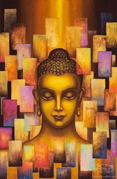 Buddha Cannot Turn Zen Into Ly 16 Ic Prayers To It A Day Make Sure This Goes Leslie S Wofford Way Toni Bernhard Modern Art