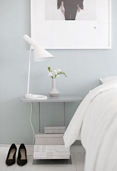 1000+ images about romantische slaapkamer on Pinterest  Wands, Blue ...