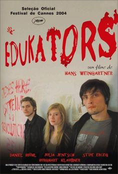 - EduKators -