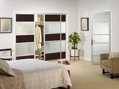 http://www.slidingdoorco.com/portfolio/sliding-glass-closet-doors-combo-glass/