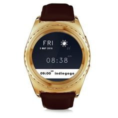Cheap support sim, Buy Quality watch directly from China smart watch Suppliers: ZAOYIEXPORT Bluetooth Smart Watch Support Sim/TF Card Heart Rate Health Tracker Smartwatch for Iphone Android PK Smartwatch, Samsung Android Phones, Smartphone, Bluetooth Watch, Remote Camera, Led Watch, School Bags For Girls, Heart Rate Monitor, Digital Watch