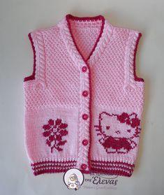 Χειροποίητο πλεκτό με βελόνες με τεχνική intarsia Sweaters, Fashion, Moda, Fashion Styles, Sweater, Fashion Illustrations, Sweatshirts, Pullover Sweaters, Pullover