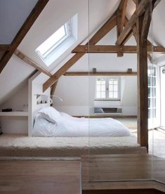 53 Ideas bedroom ideas for couples small room interior design Small Room Interior, Room Interior Design, Interior Exterior, Home Interior, Interior Architecture, Design Bedroom, Home Bedroom, Modern Bedroom, Bedroom Decor