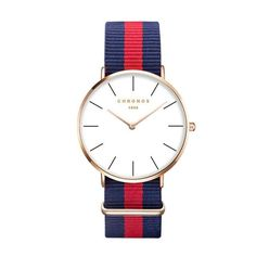 a19adc6a019 Women Unisex Watches Rose Gold Silver Lady Clock Men Relogio Masculino Gold  Watches