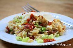 http://new-kitch-on-the-blog.blogspot.de/2010/07/es-ist-vollbracht-pastasotto-mit.html