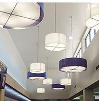 31 Best Resolute Lighting Images Carnegie