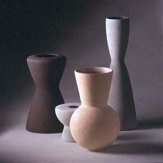 Turi Heisselberg Pedersen