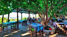 İzmir'de gezilecek yerlerin en güzel köyleri! Sadece dizi setlerini buraya çeken şirin taş evlerini, kır kahvelerini kastetmiyoruz. Kimi çöpünü dönüştürmesiyle, kimi dünyadaki alternatif turizm akımlarını takip eden köylüsüyle hem kalbinizi çalacak, hem de içinizi umutla dolduracaklar.