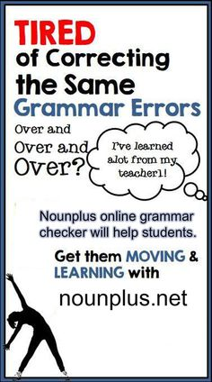 free grammar check sites