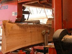 ottawa cedar lumber, including framed lattace, mulch and Cedar Lumber, Ottawa, Pine, Landscaping, Frame, Pine Tree, Cedar Wood, Landscape Architecture, Frames