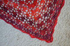 Anyahajó - a horgolós blog Crochet Ideas, Bohemian Rug, Rugs, Blog, Home Decor, Farmhouse Rugs, Decoration Home, Room Decor, Blogging