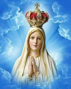 """""""""""O my Jesus, forgive us our sins, save us from the fires of Hell, lead all souls to Heaven, especially those most in need of Thy mercy. Mary Jesus Mother, Mother Mary Images, Mother Pictures, Images Of Mary, Blessed Mother Mary, Mary And Jesus, Blessed Virgin Mary, Jesus Christ Images, Jesus Art"""