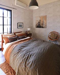 #オンデマンドエコカラットハッシュタグ - Instagram • 写真と動画 Furniture, Instagram, Colors, Home Decor, Life, Decoration Home, Room Decor, Home Furnishings, Colour