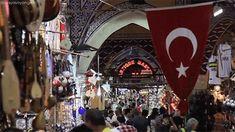 Animasyonlu Fotoğraf Napoleon, Istanbul, World, The World