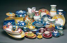 Ceramica Artistica Solimene / Vietri sul Mare - Google 検索