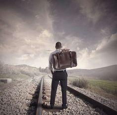 Bradley Mountain, Leather Backpack, Meditation, Backpacks, Bags, Quotes, Handbags, Quotations, Leather Backpacks