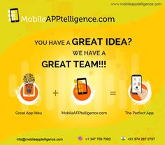 Hire Android App Developers in India on Contract & FP Model  – www.MobileAPPtelligence.com    An award winning android app development company - MobileAPPtelligence.com (http://www.mobileapptelligence.com). We do android application development, iphone & HTML5 apps development, games development for global clients. We also place iphone & android developers (android application developers) at offshore for worldwide clients.    http://www.mobileapptelligence.com/android-app-developer.html…