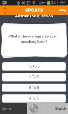 8 to And what category is it in? Probably because, you know, Marching Band is a sport, no matter what the football players say. Band Puns, Band Jokes, Band Nerd, Marching Band Problems, Marching Band Memes, Flute Problems, Music Jokes, Music Humor, Choir Humor