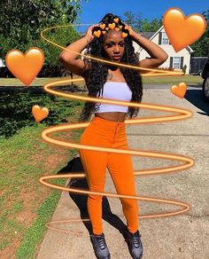 Cute Hipster Outfits, Teen Swag Outfits, Teenage Girl Outfits, Cute Comfy Outfits, Indie Outfits, Fashion Outfits, Black Girl Swag, Black Girls, Cute Girls With Braces