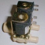 >> Generic VALVE,2-WAY, 24V 50/60HZ (REGULAR COIL) 380790, Unimac 380790 by Generic. $69.99. Generic << VALVE,2-WAY, 24V 50/60HZ (REGULAR COIL)Unimac/BC 380790 | F380790 | 380790P | F380790PShipment cost may vary depending on the weight of ordered item/s. Please contact seller for more shipment information.