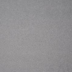 VERKOOP VAN DEN AKKER *voor meer informatie over de tegel, klik op de link naar de marktplaats advertentie* Voor eventuele interesse, heten wij jou van harte welkom in onze showroom op het adres: Landweer 16 Zeeland 5411LV Contactmogelijkheden: E-mail: info@vd-akker.nl Tel: 0413 256 200
