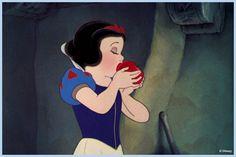 白雪姫 | プリンセスドレス | サードコレクション | ディズニー ウエディング ドレス コレクション Disney Characters, Fictional Characters, Snow White, Disney Princess, Wedding Dresses, Alon Livne Wedding Dresses, Weeding Dresses, Wedding Dress, Wedding Dressses