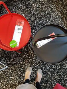 Wok, Zero Waste, Ikea, Ikea Co
