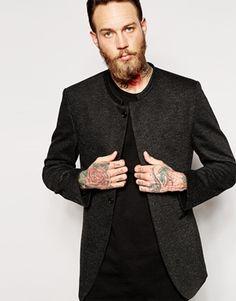 2c9d114f6d1f 87 Best Suits images in 2019 | Man style, Man fashion, Men wear