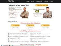 Asvab Social Learning Community - http://www.vnulab.be/lab-review/asvab-social-learning-community