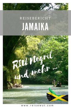 14 Days Jamaica Holiday & Hotel RIU Negril Source The post Jamaica Holiday Jamaica Holidays, Bad Hotel, Holiday Hotel, Montego Bay, Koh Tao, Travelogue, Travel Inspiration, Caribbean, Places To Go