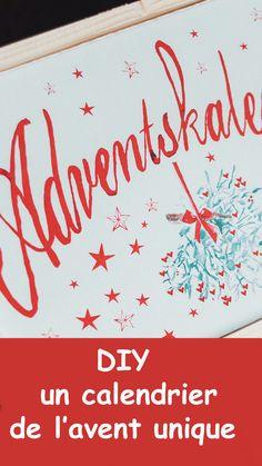Plus qu'un calendrier de l'avent, des activités à partager en famille pour des moments tous ensemble. Au programme : énigmes, jeux, bons pour.... L'attente avant Noël n'aura jamais été aussi agréable ! De jolies surprises avant l'ouverture des cadeaux, de quoi amuser les plus petits comme les plus grands. #CalendrierDelAvent #Noël #IdéesNoël #NoëlEnfant #JeuxNoël #Calendrier #AvantNoël #CalendrierNoël #Print #Jeuxaimprimer #activités #Famille New Years Eve Party, Karma, Comme, Arabic Calligraphy, Unique, Program Management, Openness, Gifts, Arabic Calligraphy Art
