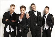Anthem Lights ♥ Jesus never said it was wrong to appreciate his creation lol
